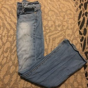 👖American Eagle Artist Stretch Jeans👖